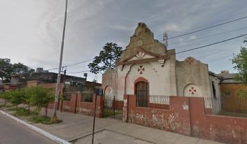 Un remisero muerto y dos heridos tras sangrienta balacera en Corrientes