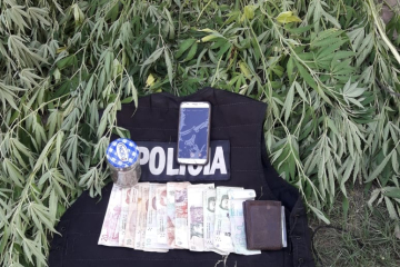 marihuana chaco 1.jpg