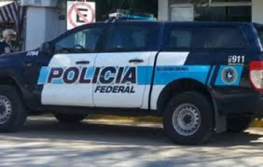 camioneta policia federal.jpg