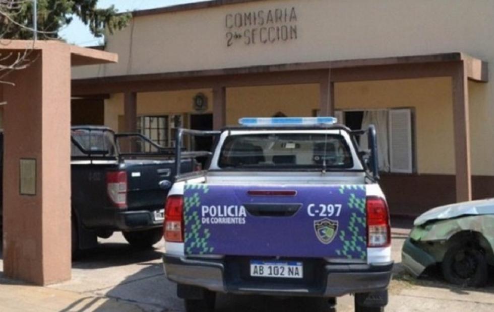 Corrientes, conmocionada: El doctor que asesinó a su perro ya cuenta con antecedentes violentos