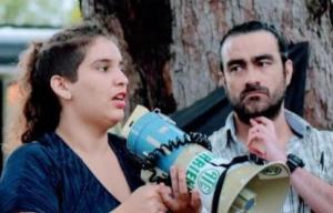 """""""Cobardes"""": Director de cine correntino desmintió una noticia sobre fondos del INCAA"""