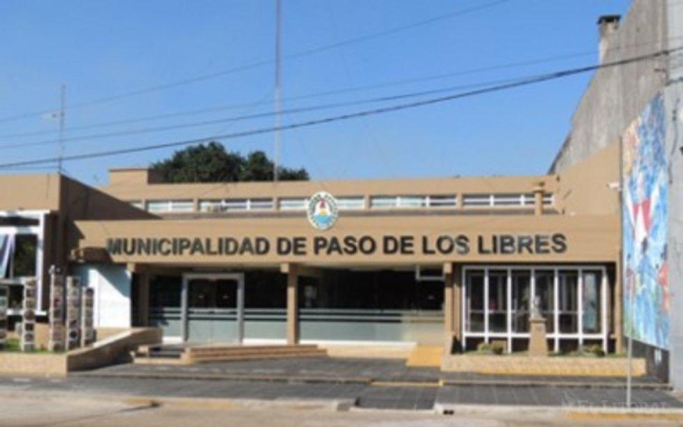 municipalidad de libres.jpg