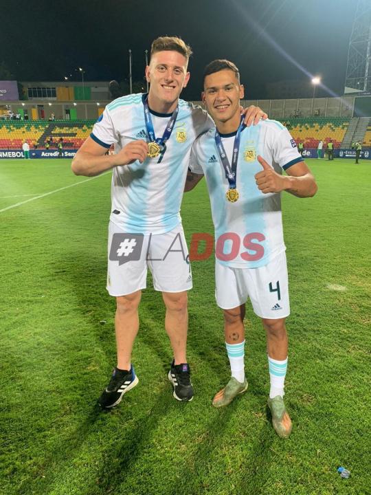 herrera campeon en colombia 2.jpg