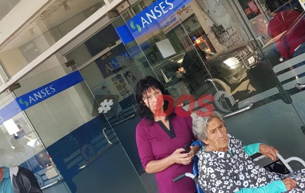 Requisitos: Desde este domingo beneficiarios de Anses pueden sumar $700 a sus cuentas