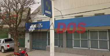 ANSES CORRIENTES.png