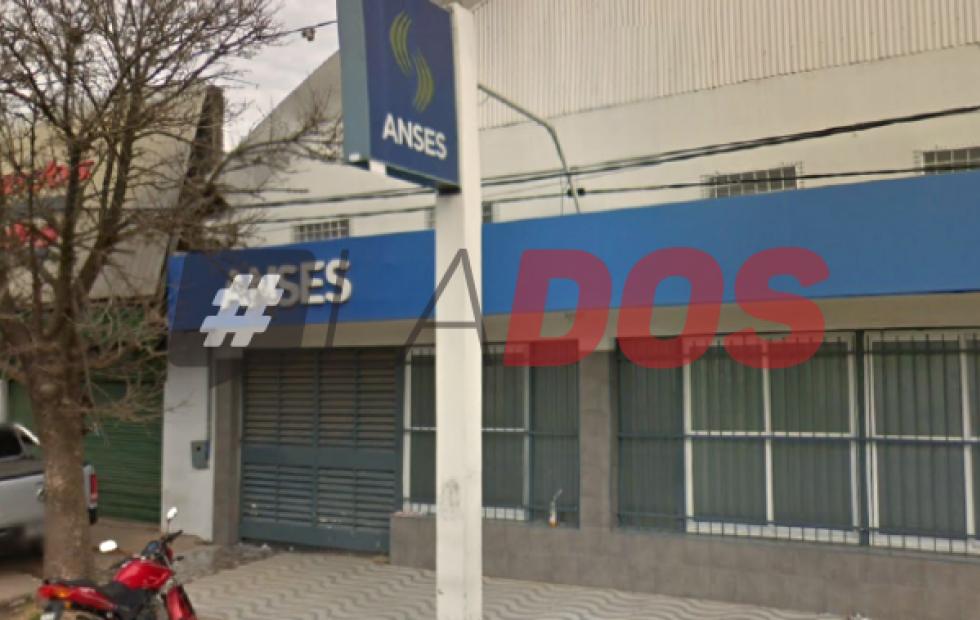 Anses Corrientes: Cerca de 300 mil beneficiarios percibirán la Ayuda Escolar