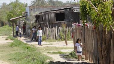 pobreza741.jpg