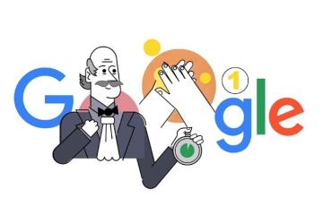 google_doodle_1.jpg_1956802537.jpg