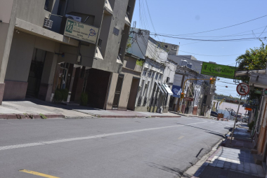 calles vacias.jpg