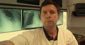 dr-chomyn.jpg