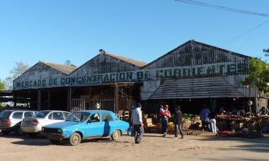 Mercado de concentracion.jpg
