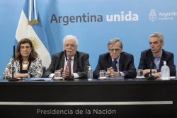 13-03-20_conferencia_gines_1_0.jpg