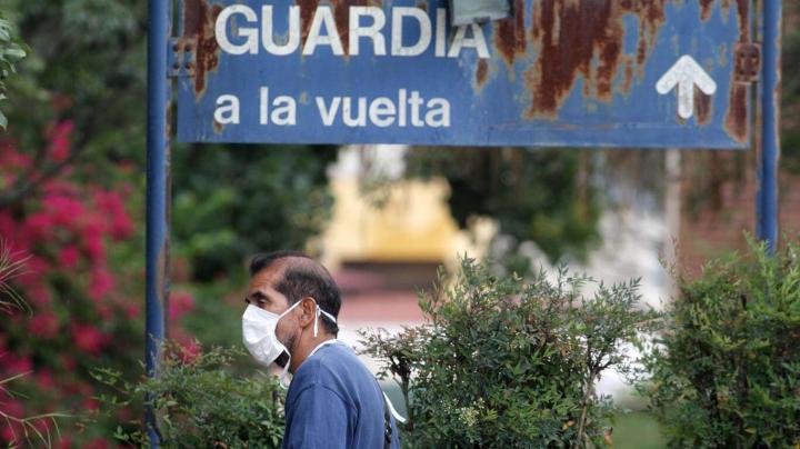 guardia coronavirus.jpg