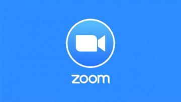 Zoom: cómo usar la aplicación de videollamadas furor durante la cuarentena por coronavirus