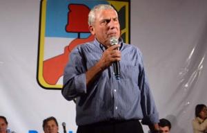 Gerardo Bassi será el nuevo delegado de Desarrollo Social de Nación en Corrientes