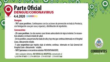 casos coronavirus 4-4.jpg