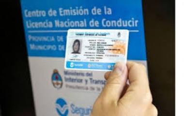 licencias conducir.jpg