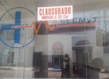 clinica clausurada goya.jpg