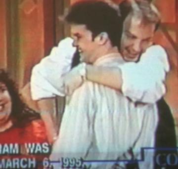 Le confesó su amor a su mejor amigo en TV y le costó la vida