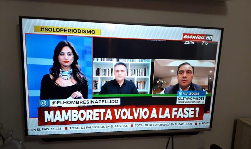 mamboreta.jpg