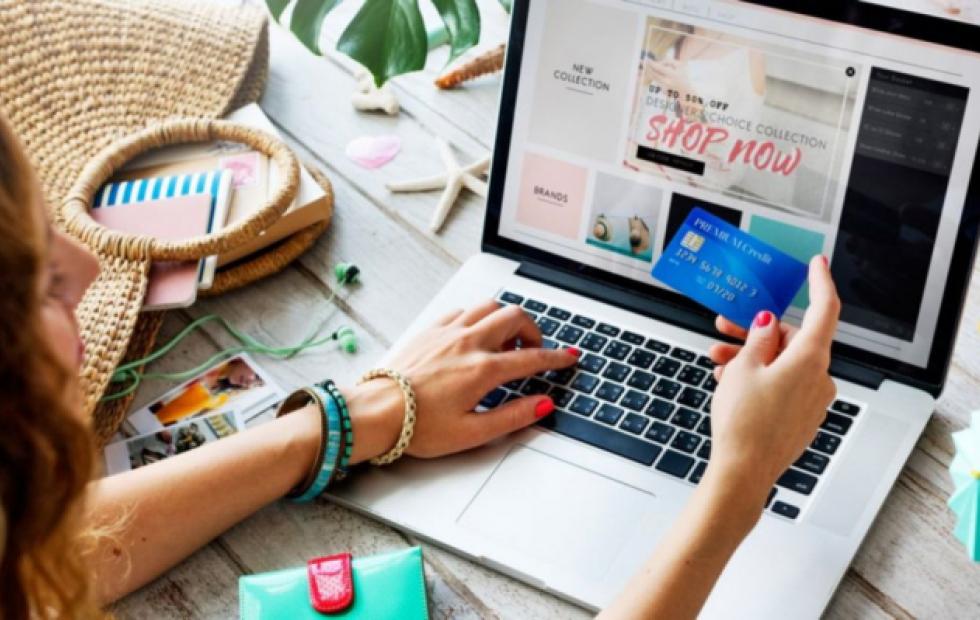 ¿Cuándo se hace?: Llega el Hot Sale 2020 con campañas de promociones online