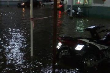 inundacion goya 1.jpg