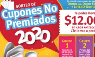 cupones loteria.jpg