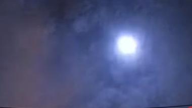 meteorito_1.jpg_553764946.jpg