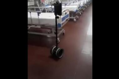 robot_0.jpg