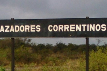 Cazadores Correntinos.jpg