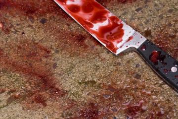 cuchillo con sangre.jpg