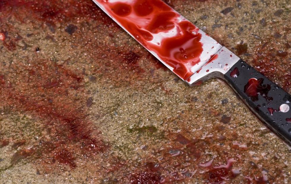 """Brutal pelea en """"La Lata"""" deja a un joven herido de gravedad"""