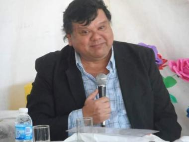 Ramon Mendoza.jpg