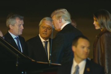 Llegada Trump.jpg