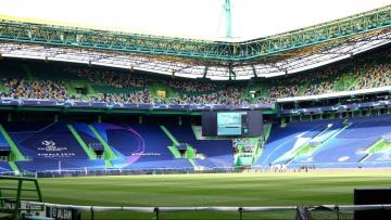 estadio lisboa.jpg
