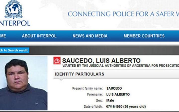 Luis Saucedo.jpg