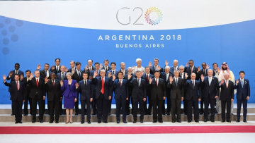 G20FINAL.jpg