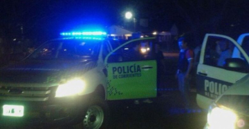 policia-780x405.jpg