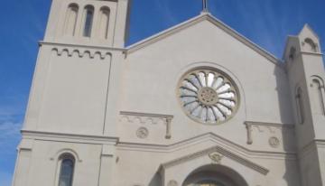 iglesia robada.jpg