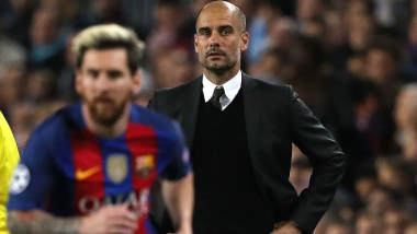 messi-pep-guardiola_862x485.jpg
