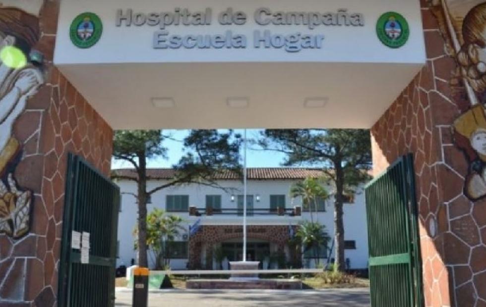 Corrientes: Confirman nueva muerte por Coronavirus y ya son 13 los fallecidos