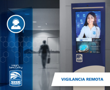 vigilancia_remota-640x520.jpg