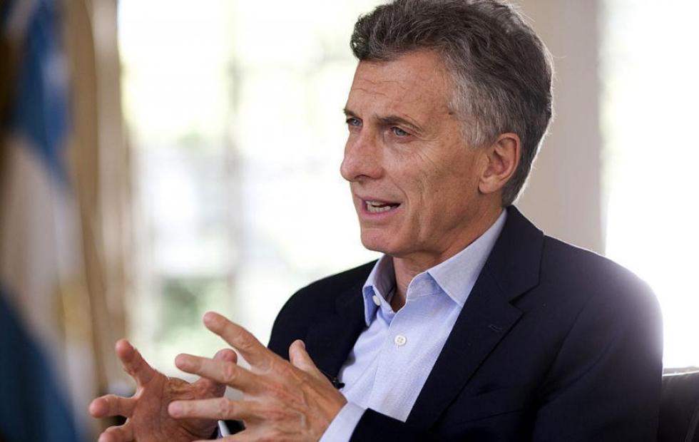 Mauricio Macri firmó otro comunicado que advierte que las libertades están amenazadas por la pandemia