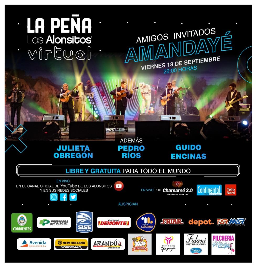 La Peña Amandayé.jpg