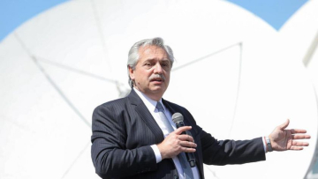 el-presidente-alberto-fernandez-20200916-1031890.jpg