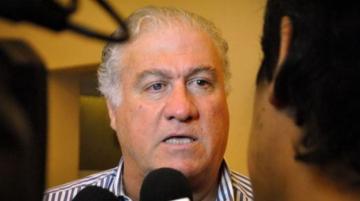 Sergio Flinta
