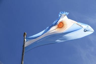 argentina pais.jpg