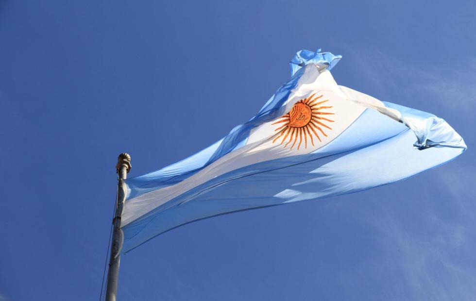Argentina, país de oportunidades