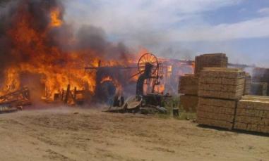 IncendioSantaRosa.jpg