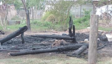 incendio fatal en 9 de julio.jpg